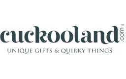 Cuckooland Online Shop