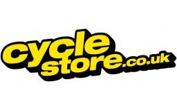 Cyclestore Online Shop