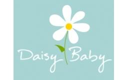 Daisy Baby Shop Online Shop