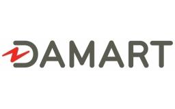 Damart Online Shop