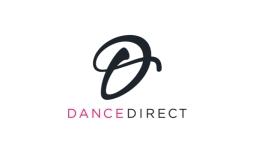 Dance Direct Online Shop