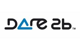 Dare2b Online Shop