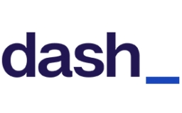 Dashfashion Online Shop